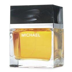 Michael Kors Cologne For Men 25 Oz Eau De Toilette Spray from Michael Kors