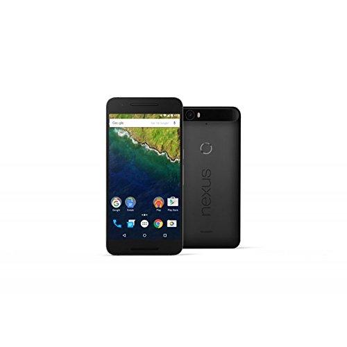 Huawei-Nexus-6P-Smartphone-dbloqu-4G