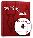 img - for Writing Aids book / textbook / text book