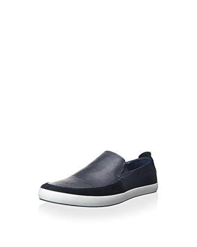 Joe's Men's Slip-On Sneaker