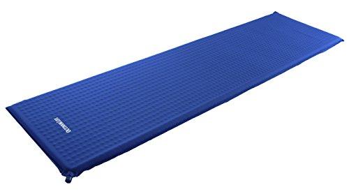 Roll Up Foam Mattress front-1067802
