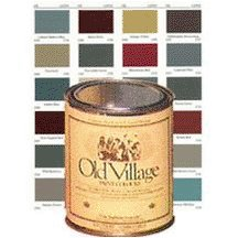 old-village-1725pt-acrylic-latex-paint-1-pt-valley-forge-mustard