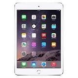 Apple iPad AIR 2 WI-FI + Cellular 64GB 64 GB 2048 MB 9.7 -inch LCD