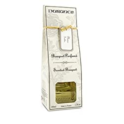 Durance Scented Bouquet - Feather- 100ml/3.3oz