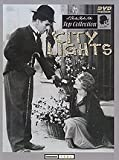 City Lights (86-Minutes Version. 1931. Charles Chaplin)