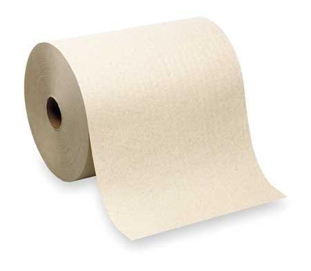 georgia-pacific-89480-paper-towel-rollenmotionbr800ftpk6