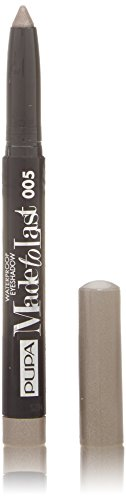 Made to Last Waterproof Eyeshadow Ombretto Tonalità 005 Desert Taupe