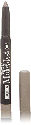 Made to Last Waterproof Eyeshadow Ombretto Tonalità 005 Desert Taupe