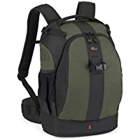 Lowepro Flipside 400 Camera Backpack