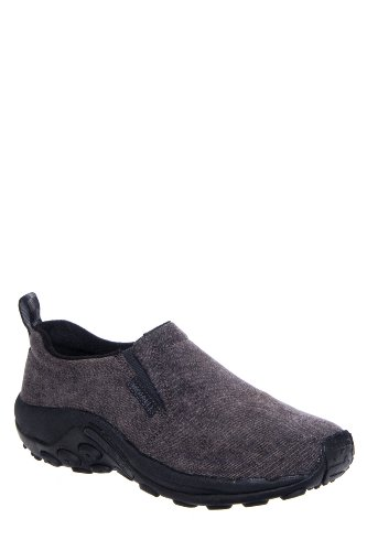 Men's Jungle Moc Ruck Slip On Shoe