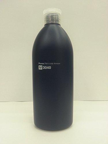 M3040プレミアムスキャルプシャンプー 育毛スカルプシャンプー