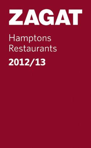 zagat-hamptons-restaurants-zagat-survey-hamptons-restaurants