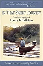 In That Sweet Country: Publisher: Skyhorse Publishing