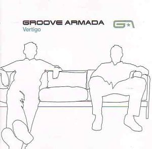 Groove Armada - Club Anthems 99 - Zortam Music