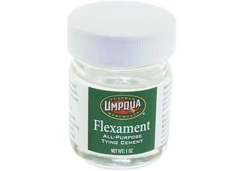 umpqua-flexament-1-oz-by-umpqua