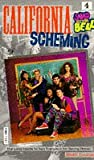 img - for California Scheming (Saved by the Bell) book / textbook / text book