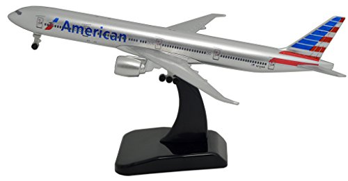 tang-dynastytm-1400-standard-edition-boeing-b777-new-american-airlines-metal-airplane-model-plane-to
