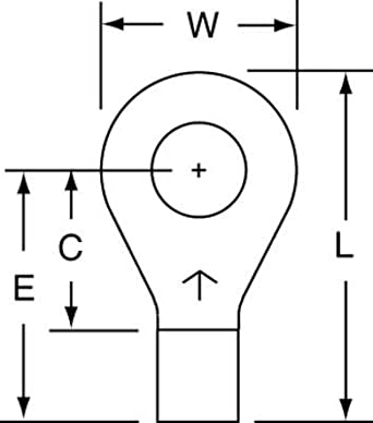 Ninja 500 Wiring Diagram as well Wiring A Light Switch additionally Pds Wiring Diagram Pictures moreover Occupancy Switch Wiring Diagram For also Tao 110 Atv Wiring Diagram. on switched outlet wiring diagram