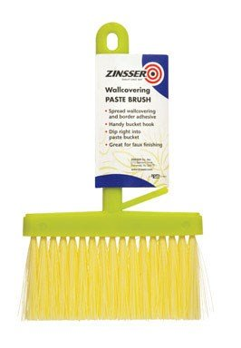 zinsser-97501-6wallcover-paste-brush