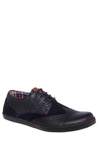 Men's Ethan Low Top Sneaker