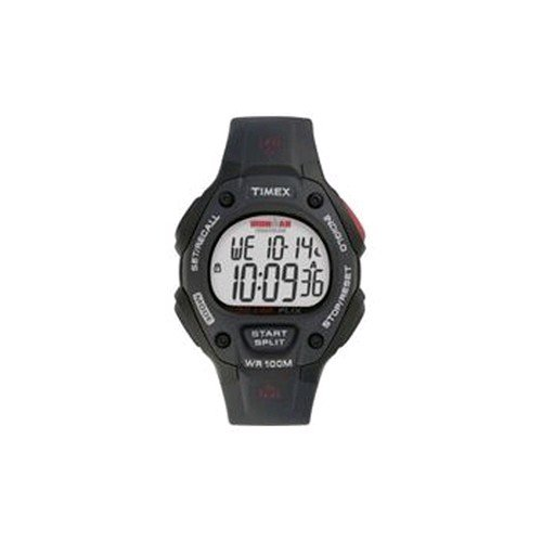 Buy Timex watch T5H581