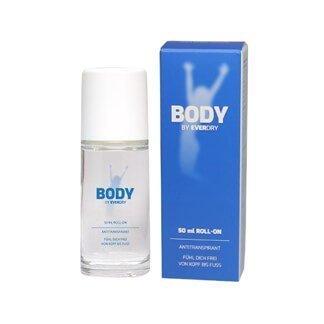 everdry-antitranspirant-body-roll-on-50ml-gegen-schwitzen