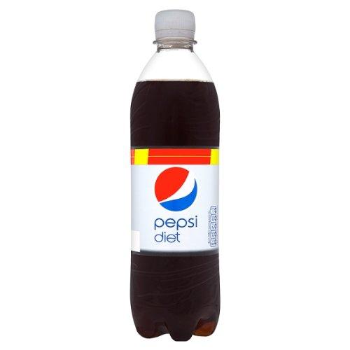 pepsi-diet-12-x-600ml