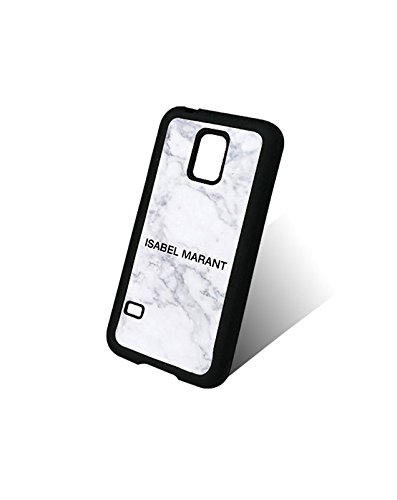 isabel-marant-logo-protective-custodia-case-per-samsung-galaxy-s5-mini-isabel-marant-galaxy-s5-mini-