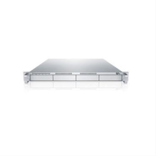 hive-eliteraid-solution-1u-4bay-usb20-1394a-1394b-sata3-er104ct-usb20-1394a-1394b-sata3-us-powercord