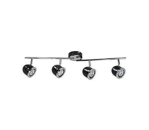 lampe-plafonnier-noir-en-fer-pour-salle-a-manger-entree-cuisine-chambre-4-ampoules-incluses-spot-hal
