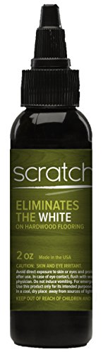 Wearmax-scratch-hardwood Flooring Scratch Repair Touch up & Remover-eliminate White Lines From Wood Floors