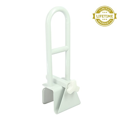 bathroom safety products grab bars shower chairs toilet seat