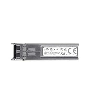 LACGSX 1000BASE-SX SFP Transceiver