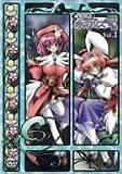 鍵姫物語 永久アリス輪舞曲 Vol.3