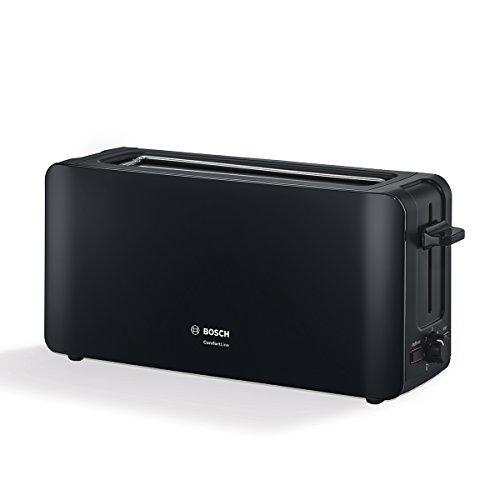 bosch tat6a003 langschlitz toaster comfortline. Black Bedroom Furniture Sets. Home Design Ideas