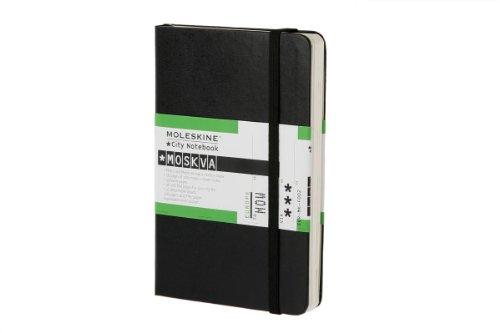 moleskine-city-notebook-moscow-couverture-rigide-noire-9-x-14-cm