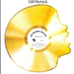 Cliff Richard - Sounds Of The Seventies 1971 Disc 2 - Zortam Music