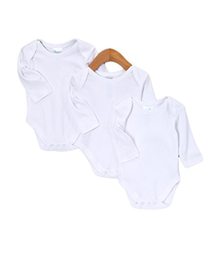 Cool Newborn Baby Clothes front-123957