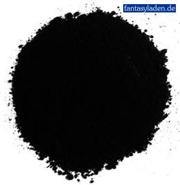 Vallejo Natural Iron Oxide Pigment, 30ml - 1