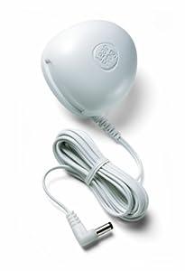 LeapFrog 80785 - Adaptador de corriente para Leapster Explorer