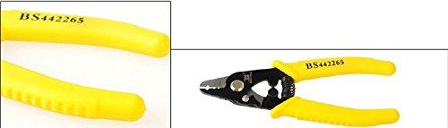 bosi-cold-roll-steel-50-steel-wire-stripper-crimper-bs442265