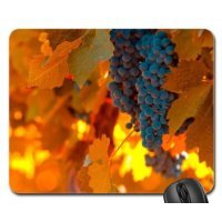 sunlight-through-the-grapes-mouse-pad-mousepad