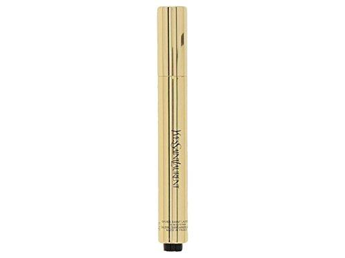 Yves Saint Laurent Touche Eclat Radiant Touch 4.5 Luminous Sand, Donna, 2.5 ml