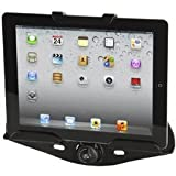 Targus AWE77EU - UNIVERSAL IN CAR TABLET HOLDER