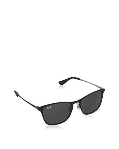 Ray-Ban Sonnenbrille 9539S_251/71 (48 mm) schwarz