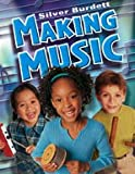img - for Making Music, Grade 2, Student Book book / textbook / text book