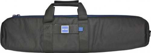 Gitzo GC3100 Padded Tripod Bag