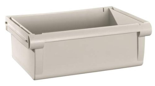 SentrySafe 916 5-Inch Deep Organizer for 1.6 and 2.0-Cubic Feet Safes by SentrySafe (Safe 2 Cubic Feet compare prices)