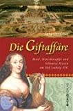 Die Giftaffäre (3884004417) by Anne Somerset