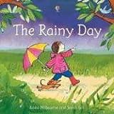 The Rainy Day